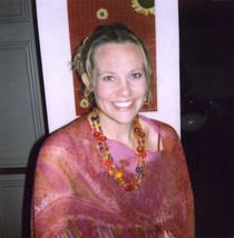 Linda Olofsson Daniel