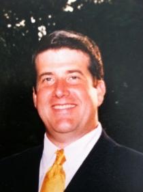 Bruce Gladstein