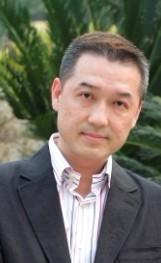 Andrew Pau