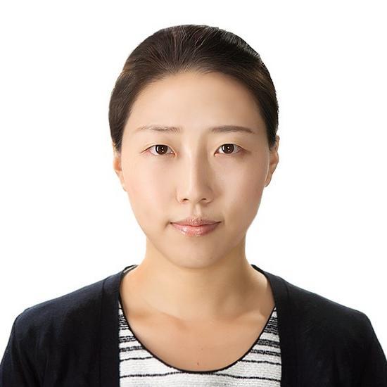 Sung A Kim