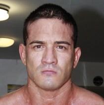 Juan Ballivian