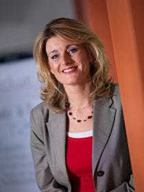 Sonja Bethlehem