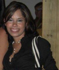 Didra Baez Ortiz