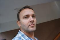 Aleksandar Milivojac