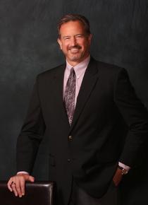 Brian Stertzer