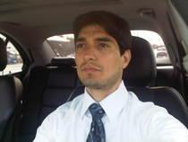 Fabian Aguirre