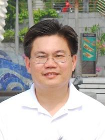 Tee Yong Lim