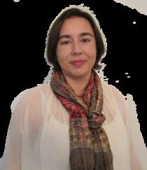 Inés García Pintos Balbás