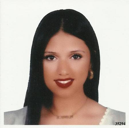 Rawan Alkhubaizi