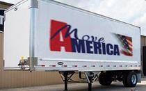 Move America
