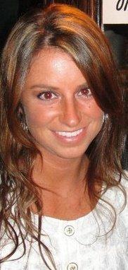 Danielle Schiering