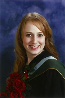 Jessica Jubinville