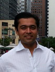 Adnan Agboatwalla