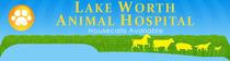 Lake Worth Animal Hospital Florida