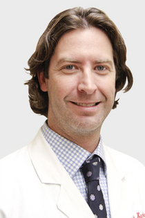 Dr. Duane Lee Griffith
