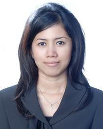 Indri Hafsari
