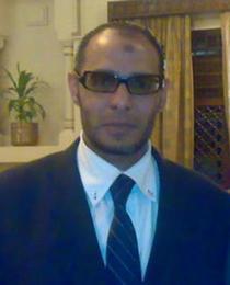 Fadeel Faid