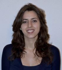 Cláudia Ferreira