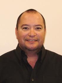 J.D. Padilla