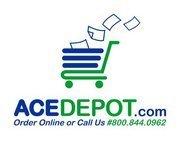 Ace Depot