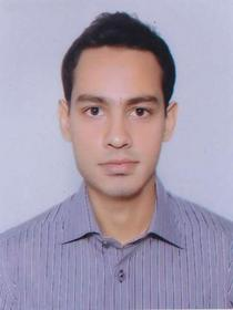 Muhmood Zubair Choudhury