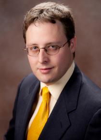 Joseph Zygnerski