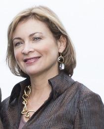Marjorie Greenspan Kaufman