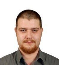 Anas Hnidi