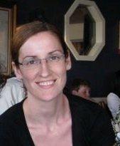 Stephanie Mc Devitt
