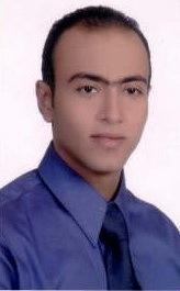 Mohannad Mekawy