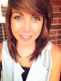 Bethany Mc Ferron