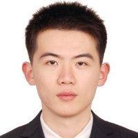 Huiming Zhi