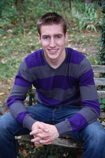 Alex Grissom