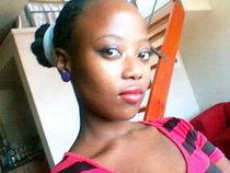 Ayanda Radebe