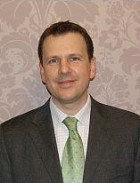 Arpad Kaltenecker