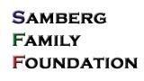 Samberg Family Foundation