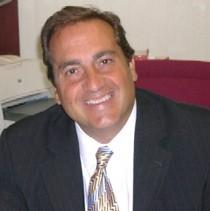 George Simonetti