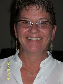 Cheryl Jansen Tibbits