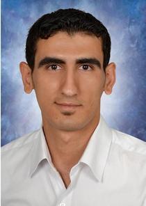 Salah Abdel Fatah