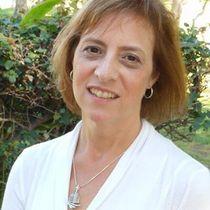 Susan Bankhead