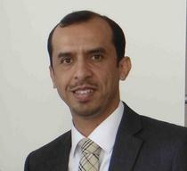 Abdulraouf Albaijan