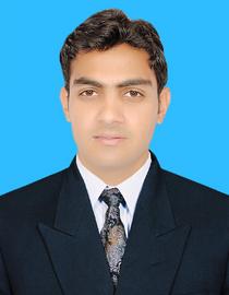 Mohammad Waseem