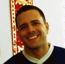 Rafael Acosta