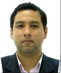 Juan Alonso Zarate Valera