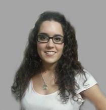 Olga Martos Julibert