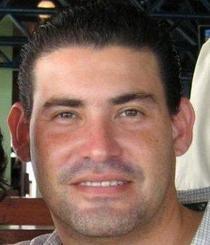 Ricardo Gower