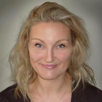 Birgitte Lydum