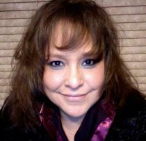 Deborah Brollini