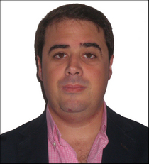 Jorge R. Ramos