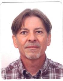 Vicente Barrio Franqueza